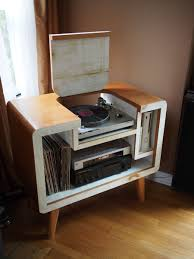 Cabinet Record Player 26 Best Images About Console Stereos On Pinterest Radios Record