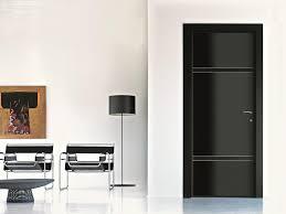modern bedroom doors  tv bedroom doors  pinterest  bedroom