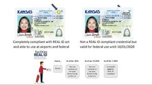 Residents Kansas Problems Id - Koam Real Present Process For Some