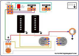 fender jaguar diagram fender image wiring diagram fender jazzmaster wiring diagram fender wiring diagrams on fender jaguar diagram