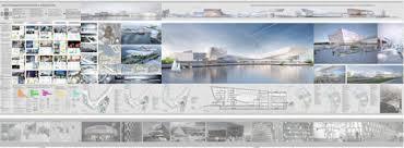 Диплом Уральский архитектурно художественный университет Магистерская диссертация Интегральные пространства в архитектуре проектно творческая концепция с разработкой многофункционального комплекса в составе