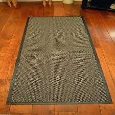 waterproof area rug outdoor rugs indoor
