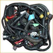 generator wiring harness suppliers manufacturers in generator wiring harness