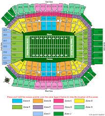 Lucas Oil Stadium Seating Chart Giants Tickets New York