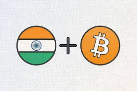 Bitcoin price conversions on paxful. Why India Should Buy Bitcoin