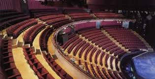 Beaumont Theater Seating Chart Lincoln Center Beaumont Theater Seating Chart Lincoln Center