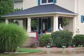 hip roof patio cover plans. Building A Hip Roof Patio Cover Porch Designs Front Flat Por On Shed Design Plans