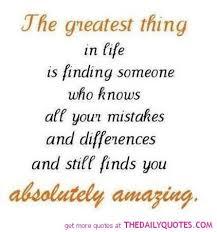 Amazing Quotes Amazing Life Quote Amazing Life Quotes And Impressive Amazing Life Quotes