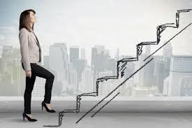 шагов к успеху 10 шагов к успеху
