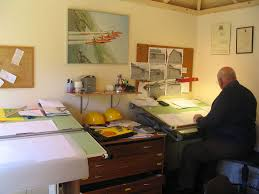 Small Picture 10 Top Tips buying a garden office