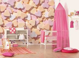 Decoration Room For Baby Girl Baby Girls Bedroom Ideas Home Design Ideas