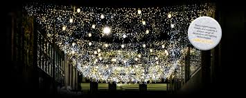 home deco light of decorative led lighting technologies including rgb wash lights dmx controlled festoon and new zealand s most reliable commercial