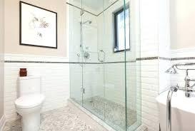 glass shower doors menards my shower door glass shower door shower doors glass shower door seal