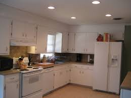 Kitchen Cabinet Pull Placement Kitchen Cabinet Handle Placement Template