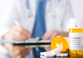 NHS medication errors contribute to as many as 22,000 deaths a year ...