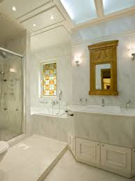 bathroom remodeling miami. On How Your Bathroom Could Possibly Look Or Just Give Us A Call And We Will Gladly Guide You Through Wide Variety Of Conceivable Designs Feels To Remodeling Miami
