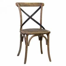 cafe style dining chair oak urban beach lifestyle furniture nz furniture and accessories for your home