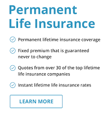 Life Insurance Policy Quotes Classy Top Quote Life Insurance Best Term Life Insurance Rates