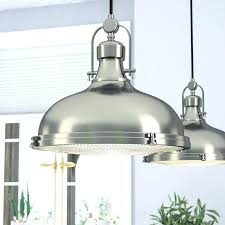 pendant schoolhouse light schoolhouse light fixtures 1 light schoolhouse pendant schoolhouse light fixture schoolhouse pendant light