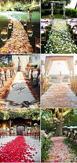 37 most popular must see wedding aisle runner decoration ideas Wedding Aisle Runner Decorations magnificent wedding aisle decoration with flower wedding aisle runner ideas