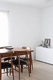 extraordinary minimalist dining chair 35 best image on dinner party and han neutral room with