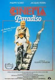 cinema paradiso essay  essay on the criticism of cinema paradiso