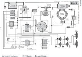 wiring diagram symbols relay diagrams automotive circuit breaker full size of reading wiring diagrams automotive symbols diagram cub cadet series ignition electrical work diagra