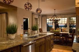 unique kitchen lighting. Full Size Of Furniture:unique Kitchen Island Lighting Inspirational 55 Beautiful Hanging Pendant Lights For Large Unique T