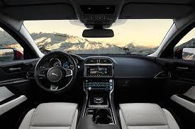 2018 jaguar interior. perfect 2018 2018 jaguar xe sv project 8 interior inside jaguar interior r
