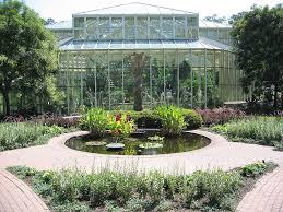 callaways garden center. sumptuous design ideas callaways garden center day butterfly callaway gardens wonderful