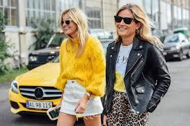 15 best fashion Instagram bloggers: The most stylish UK influencers ...