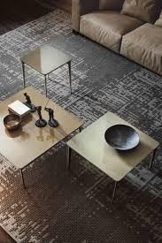 535 best tables design images on pinterest
