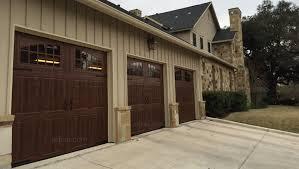 amarr garage door colors. Marvelous Amarr Garage Doors Classica With Before You A New Door Repair Colors R