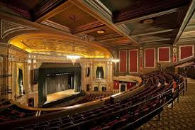 Capitol Theater Seating Chart Capitol Theater Yakima Seating Chart Seating Chart
