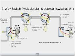 one light two switches wiring diagrams astonishing staircase wiring one light two switches wiring diagrams good light switch loopback wiring diagram light engine of