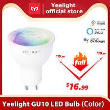 <b>Yeelight</b> LED Ceiling Light <b>470mm</b>/930mm <b>50W</b> 100W Surrounding ...