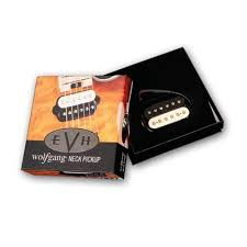 evh wolfgang bridge pickup andertons evh wolfgang bridge humbucker pickup image 1