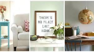charming easy home decor ideas good cheap decorating ideas