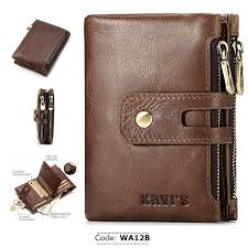 home men wallet