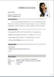 Live Carreer Awesome Resume Downloads Classy Free Professional Resume Templates