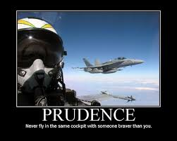 Air Force Quotes Enchanting Air Force Quotes Air Force Sayings Air Force Picture Quotes