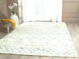 medium size of 5x8 area rugs under 100 dollars cream rug previous image weft 5 x
