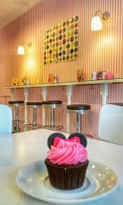 Cute Cupcake Shop In Ankara Steemit