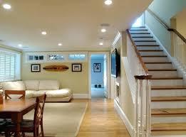 basement design ideas. Unique Basement Basement Design Ideas Photos Simple Designs  Finished   Inside Basement Design Ideas