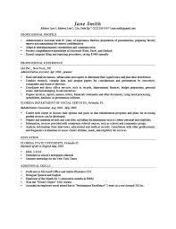 Scholarship Resume Stunning 4721 Scholarship Resume Template Resume Templates