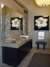 office bathroom decor. Mesmerizing Office Bathroom Design With Decor Ideas T