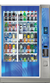 Miami Vending Machines Amazing Service Area Vending Machines In Miami Fort Lauderdale Palm Beach