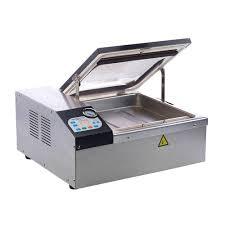 vacmaster foodsaver vacuum sealer