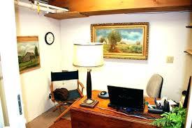 office paint colors ideas. Home Office Paint Colors Ideas Color Best For Productivity Colours Suggestion T
