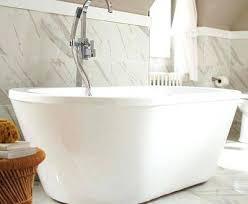j shaped shower curtain rod elegant l shaped shower curtain rods shower accessories the home depot